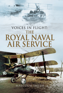 voices-in-flight-cover-2