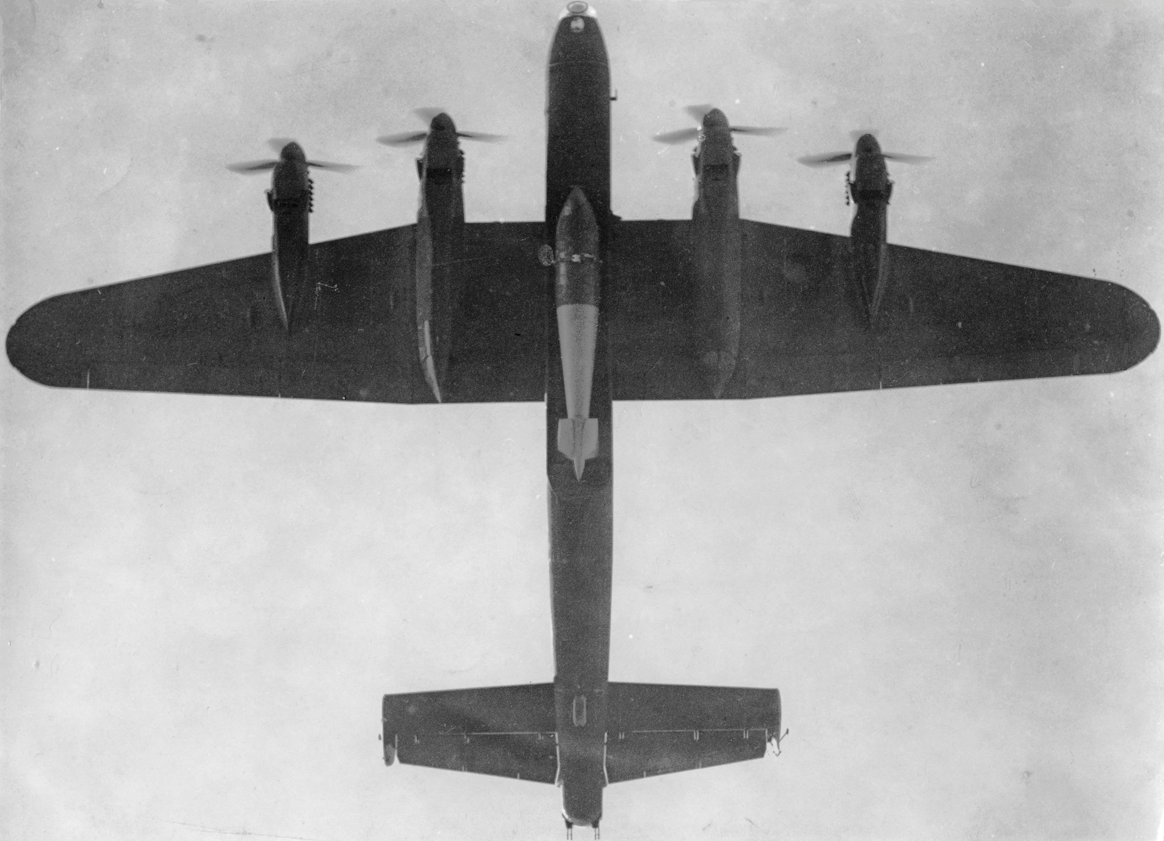 Avro-Lancaster-617-Squadron-1945-carryin