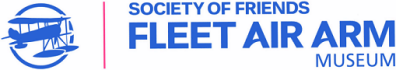 Society of Friends of the Fleet Air Arm Museum